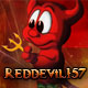 reddevil157's Avatar