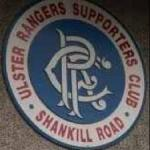 shankill2012's Avatar
