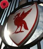 lfc4life's Avatar