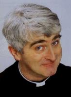 father ted's Avatar