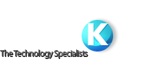 Digital Kaos - The Technology Specialists